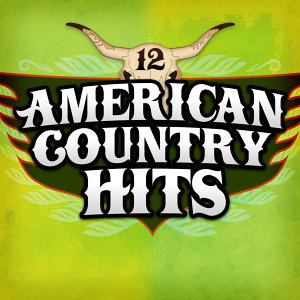 American Country Hits 歌手頭像