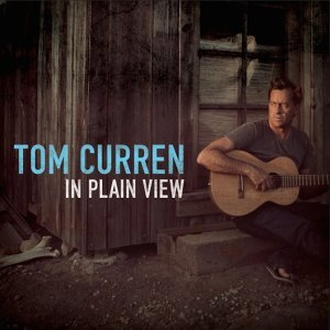 Tom Curren 歌手頭像