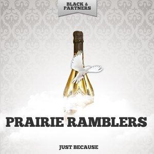 Prairie Ramblers