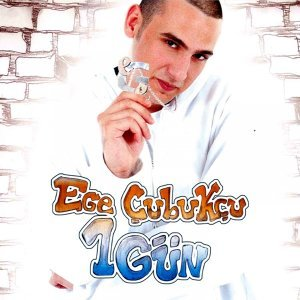Ege Çubukçu 歌手頭像