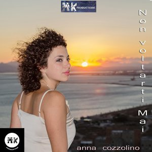Anna Cozzolino 歌手頭像