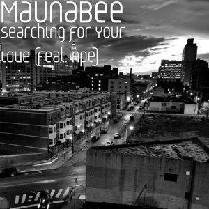 MaUnaBee 歌手頭像