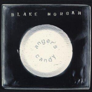 Blake Morgan 歌手頭像