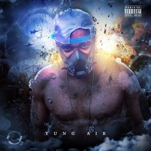 Yung Air 歌手頭像
