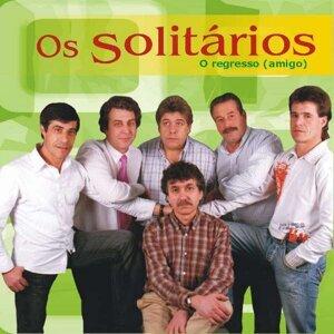 Os Solitários