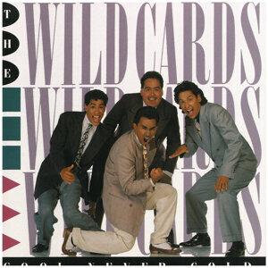 The Wild Cards 歌手頭像