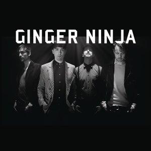 Ginger Ninja (嗆忍者) 歌手頭像