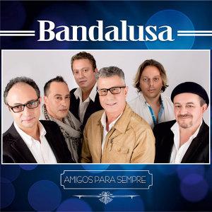 Bandalusa 歌手頭像