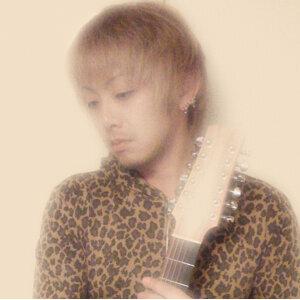YATSUKA (YATSUKA NAKAZAWA) 歌手頭像