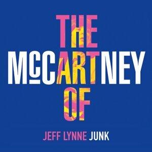 Jeff Lynne 歌手頭像