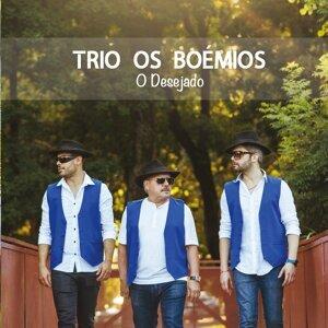 Trio Os Boémios 歌手頭像