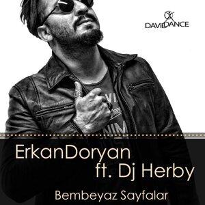 Erkan Doryan 歌手頭像