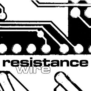 Resistance Wire 歌手頭像