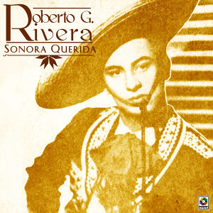 Roberto G. Rivera 歌手頭像