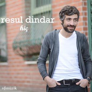Resul Dindar 歌手頭像