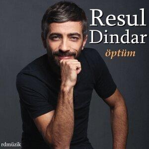 Resul Dindar