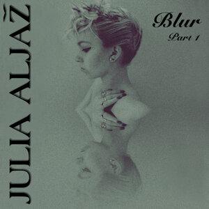 Julia Aljaz 歌手頭像