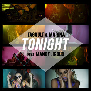 Fagault & Maria, Fagault & Marina 歌手頭像