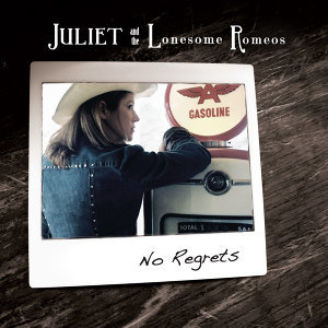 Juliet and the Lonesome Romeos 歌手頭像