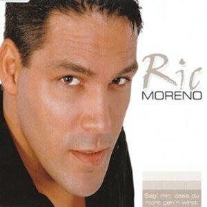Ric Moreno