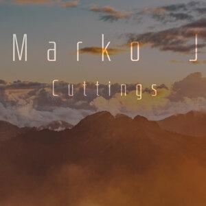 Marko J 歌手頭像