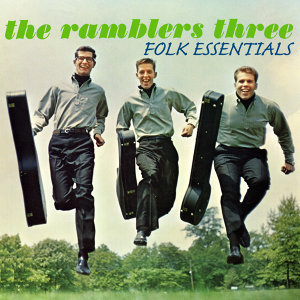 The Ramblers Three 歌手頭像