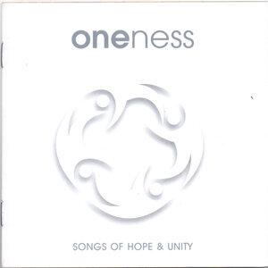 Oneness (重擊衛星樂團) 歌手頭像