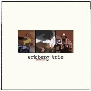 Erkberg Trio 歌手頭像