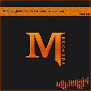Miguel Quitério 歌手頭像