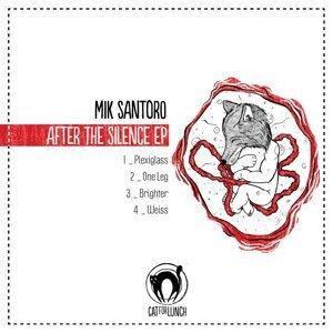 Mik Santoro 歌手頭像