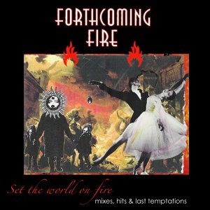 Forthcoming Fire 歌手頭像