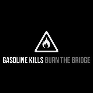 Gasoline Kills 歌手頭像