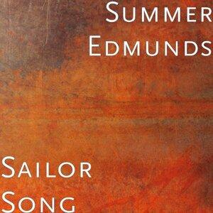 Summer Edmunds 歌手頭像
