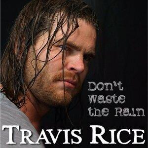 Travis Rice 歌手頭像