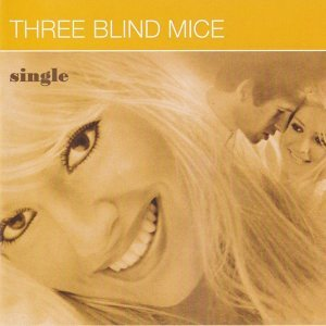 Three Blind Mice 歌手頭像