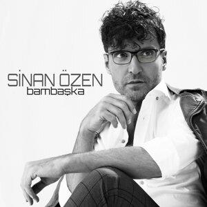 Sinan Özen 歌手頭像