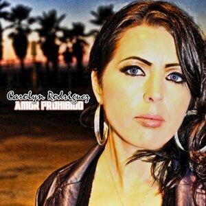 Carolyn Rodriguez 歌手頭像