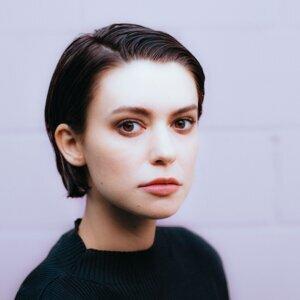 Meg Myers