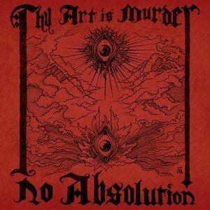 Thy Art Is Murder 歌手頭像