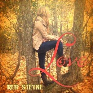 Rea Steyne 歌手頭像