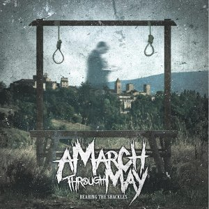 A March Through May 歌手頭像