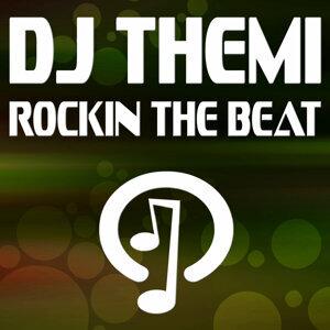 DJ Themi 歌手頭像