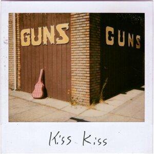 Guns Guns 歌手頭像