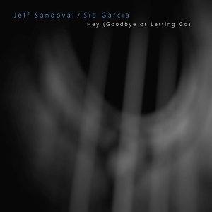 Jeff Sandoval, Sid Garcia 歌手頭像