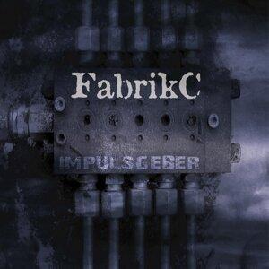 FabrikC 歌手頭像