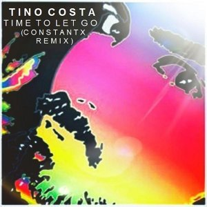 Tino Costa 歌手頭像