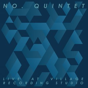 No. Quintet 歌手頭像