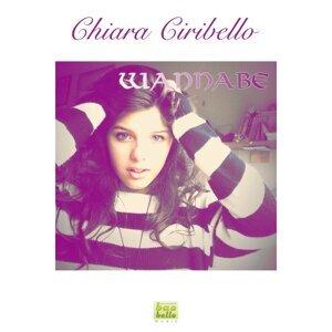 Chiara Ciribello 歌手頭像