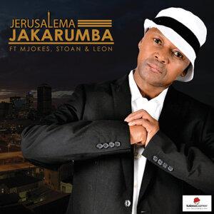 Jakarumba 歌手頭像