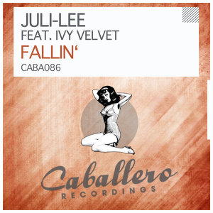 Juli-lee featuring Ivy Velvet 歌手頭像